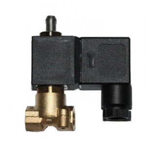 Электромагнитный клапан SMART SM33606