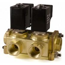 Электромагнитный клапан SMART SM88632K DN10