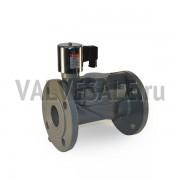 Электромагнитный клапан HF65033 DN65