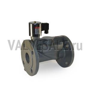Электромагнитный клапан HF65032 DN50