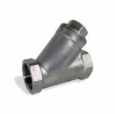 Обратный клапан механический OVG14032