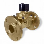 Электромагнитный клапан SA55767F DN 40