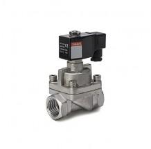 SB5572S Электромагнитный клапан