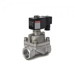 Электромагнитный клапан SB55728S