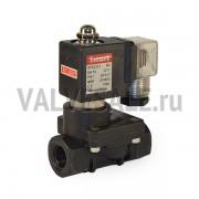 Электромагнитный клапан SF62321 DN 10