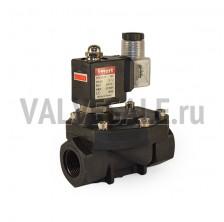 Электромагнитный клапан SF62323 DN 20
