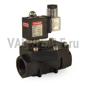 Электромагнитный клапан SF62324 DN 25
