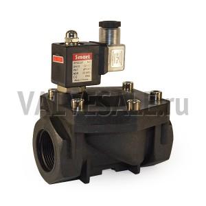 Электромагнитный клапан SF62325 DN 32