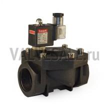 Электромагнитный клапан SF62326 DN 40