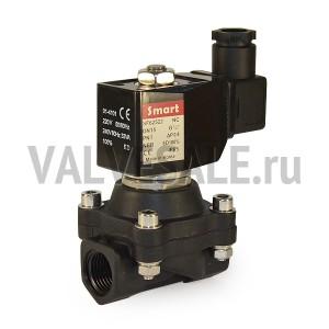 Электромагнитный клапан SF62522 DN 15