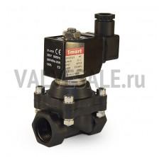 Электромагнитный клапан SF62523 DN 20