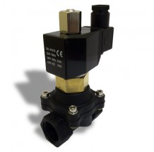 Электромагнитный клапан SF62542 DN 15
