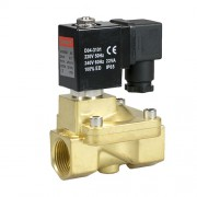 Электромагнитный клапан SG55325 DN 20