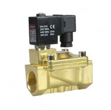 Электромагнитный клапан SG55326 DN 25