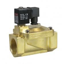 """Электромагнитный клапан SG55328 1 1/2"""""""