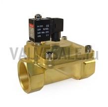 Электромагнитный клапан SG55329 DN 50