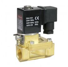 Электромагнитный клапан SMART SG55334