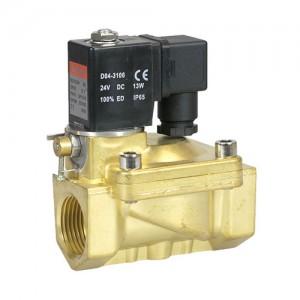 Электромагнитный клапан SMART SG55336