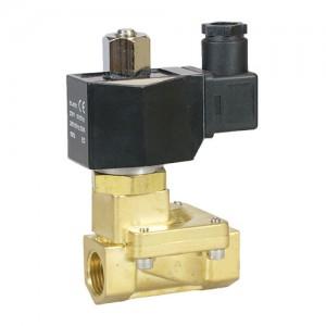 Электромагнитный клапан ДУ15 SG55344