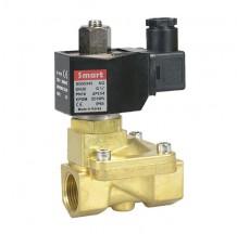 Электромагнитный клапан ДУ20 SG55345