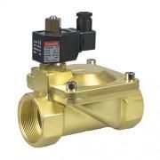 Электромагнитный клапан ДУ50 SG55349