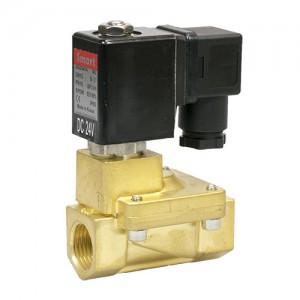 Электромагнитный клапан SG55414