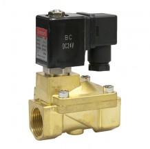 Электромагнитный клапан SG55415
