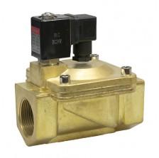 Электромагнитный клапан SG55417 DN 32