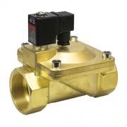 Электромагнитный клапан SG55419