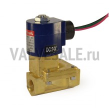 Электромагнитный клапан SG55473 DN 10