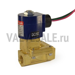 Электромагнитный клапан SG55473