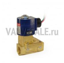 Электромагнитный клапан SG55474 DN 15