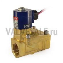 Электромагнитный клапан SG55476