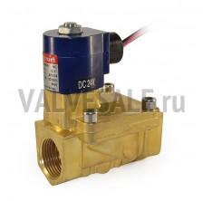 Электромагнитный клапан SG55476 DN 25