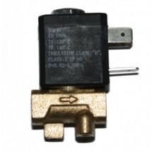 SM3360 Латунный мини клапан
