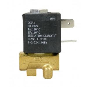 Электромагнитный клапан SMART SM33601