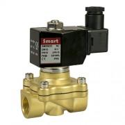 Электромагнитный клапан DN15 SM55633