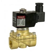 Электромагнитный клапан SM55633 DN 15