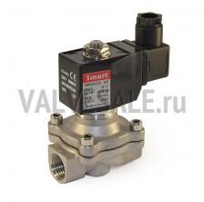 Электромагнитный клапан SM55632S DN 10