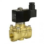 Электромагнитный клапан DN20 SM55634