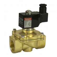 Электромагнитный клапан DN25 SM55635