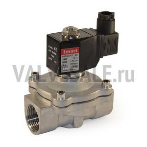 Электромагнитный клапан SM55635S DN 25