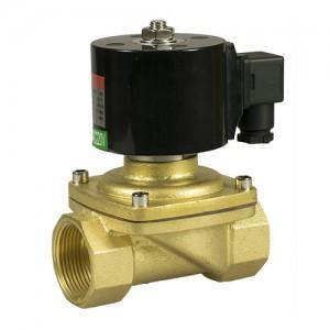 Электромагнитный клапан DN32 SM55636
