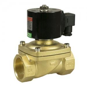 Электромагнитный клапан DN40 SM55637