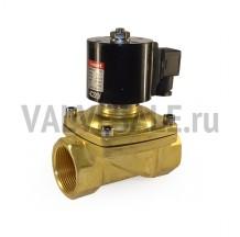 Электромагнитный клапан SM55637 DN 40