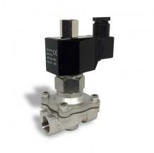 Электромагнитный клапан SM55643S DN 15