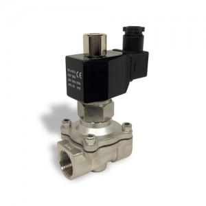 Электромагнитный клапан SM55644S DN 20