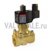 Электромагнитный клапан SM55644 DN 20