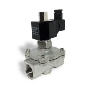Электромагнитный клапан SM55645S DN 25