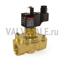 Электромагнитный клапан SM55645 DN 25